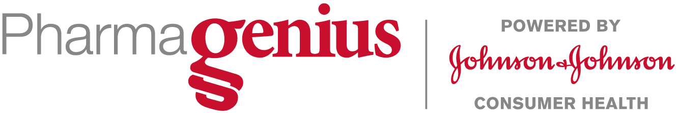 pharmagenius-logo.png